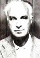 Mieczysław Lurczyński