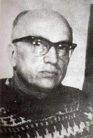 Jerzy Niemojowski