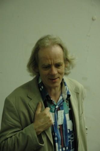 Michał Fostowicz