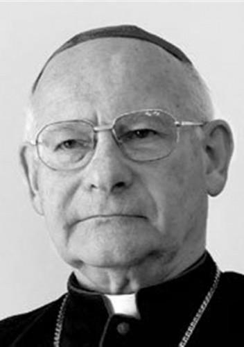 Zygmunt Pawłowicz