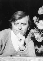 Jerzy Dąbrowski