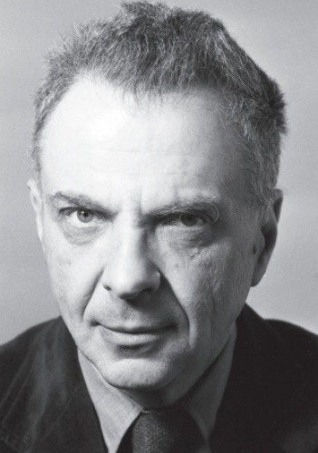 Herbert Robbins