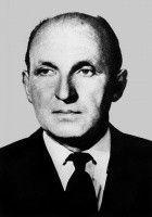 Stanisław Baliński