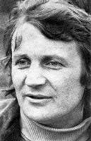 Ryszard Milczewski-Bruno