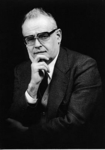 Pierre Chaunu