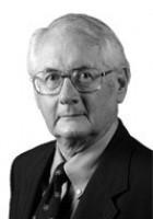 Milton Osborne