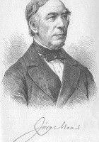 Jørgen Moe