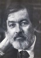George Vincent Higgins