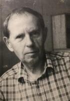 Mirosław Stecewicz
