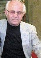Jerzy Antczak