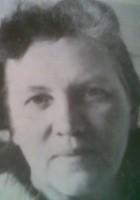 Emilia Kunawicz