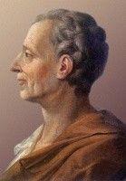 Karol Ludwik Monteskiusz