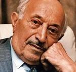 Szymon Wiesenthal