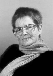 Marianna Bocian
