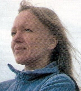 Magdalena Goik