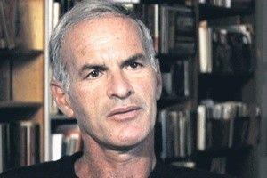Norman Gary Finkelstein