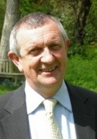 Eamon Duffy