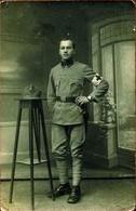 Michał Jaśnikowski