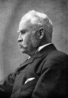 William Schwenck Gilbert