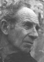Jacques Sternberg