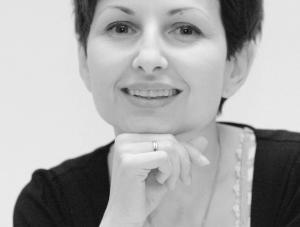Renata Kim