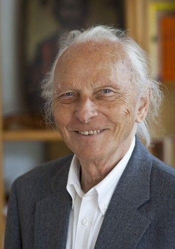 Willigis Jäger