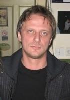 Aleš Čar