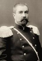 Bronisław Grąbczewski