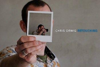 Chris Orwig