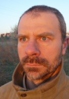 Joachim M. Werdin