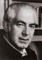Janusz Piekałkiewicz