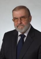 Stanisław Dubisz
