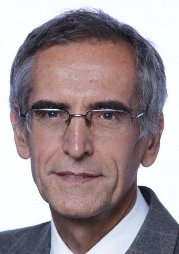 Ryszard Sarkowicz