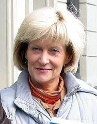 Silvija Borovnik