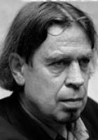 Milan Kleč
