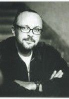 Miha Mazzini