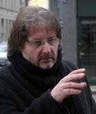 Vinko Möderndorfer