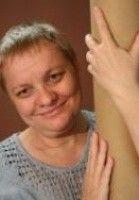 Maja Novak