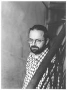 Andrej E. Skubic