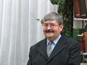 Jan Tomkowski