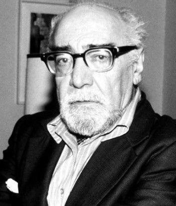 Ramón José Sénder
