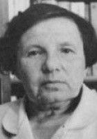 Antonina Kłoskowska