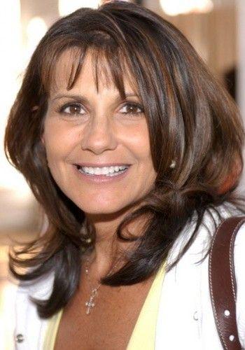Lynne Irene Spears