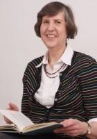 Elizabeth Hawksley