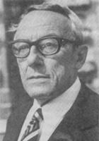 Gábor Thurzó