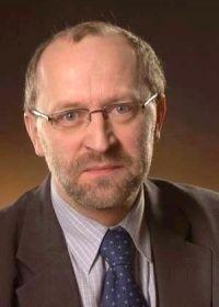 Zbigniew Wojtasiński