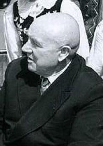 Augustyn Necel