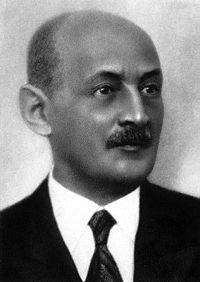 Janko Jesenský