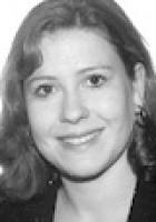 Kirsten E. Schulze