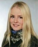 Agnieszka Kuszewska